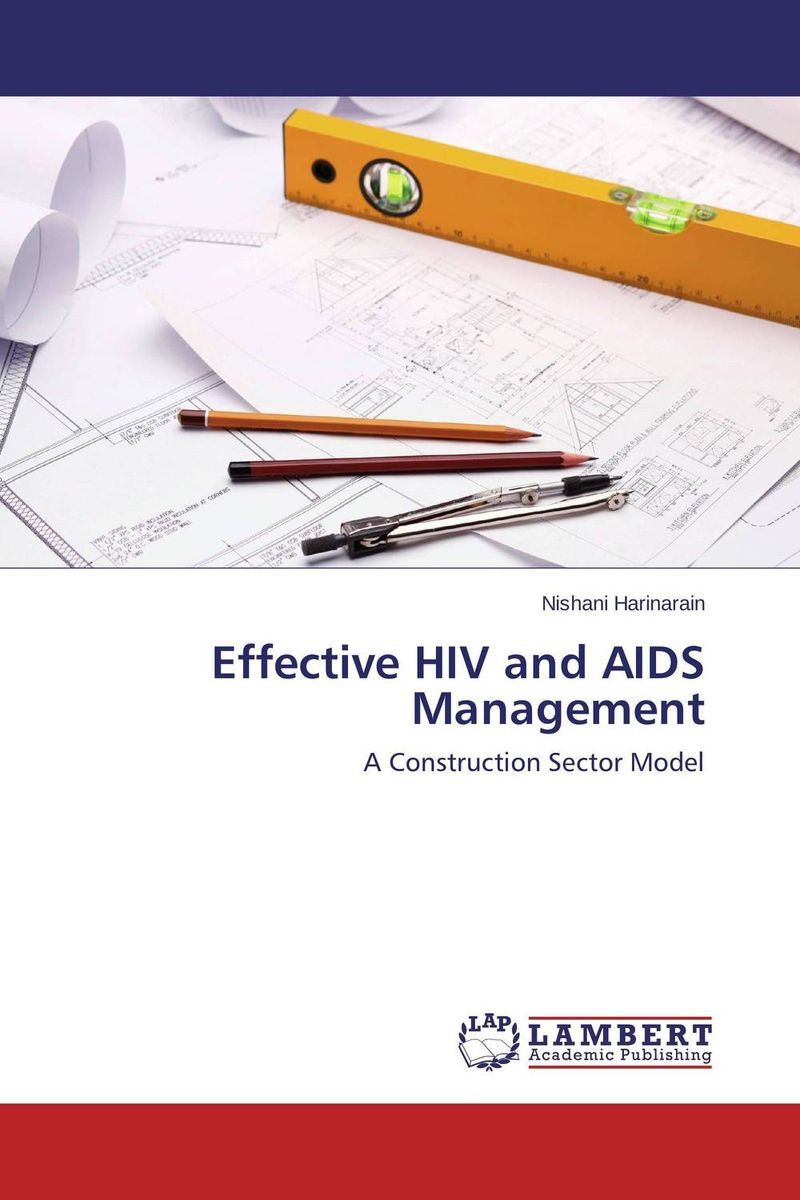 Effective HIV and AIDS Management survival analysis and stochastic modelling on hiv aids data