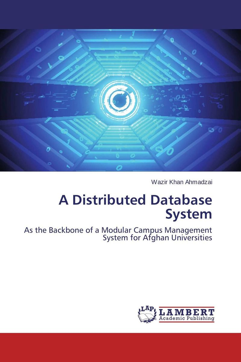 A Distributed Database System optimal capacity planning of distributed generators