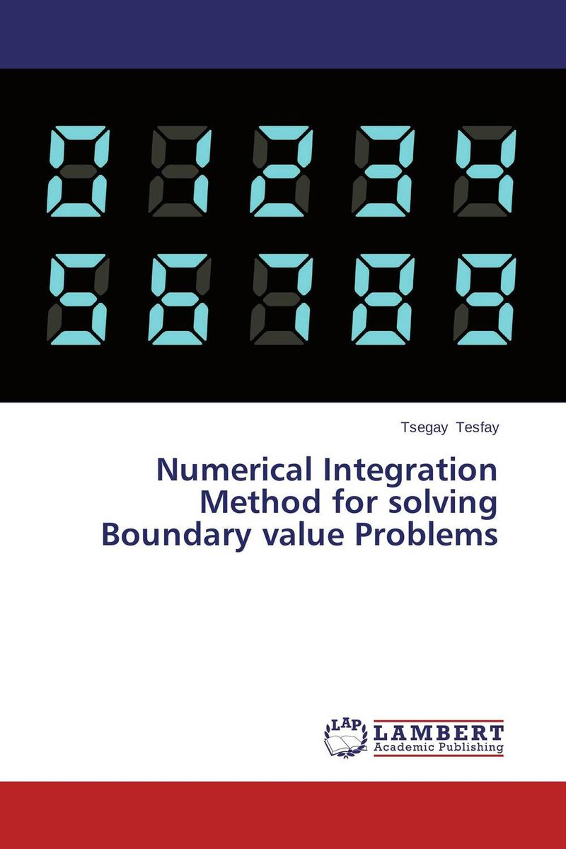 Numerical Integration Method for solving Boundary value Problems recent trends for solving fuzzy multi objective programming problems