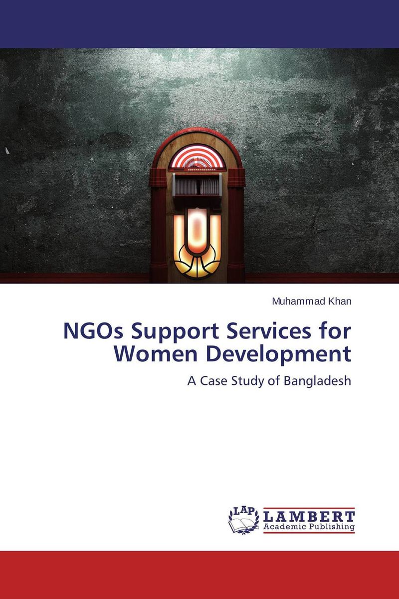 NGOs Support Services for Women Development a 9 inch touch screen czy62696b fpc dh 0901a1 fpc03 2 dh 0902a1 fpc03 02 vtc5090a05 gt90bh8016 hxs ydt1143 a1 mf 289 090f