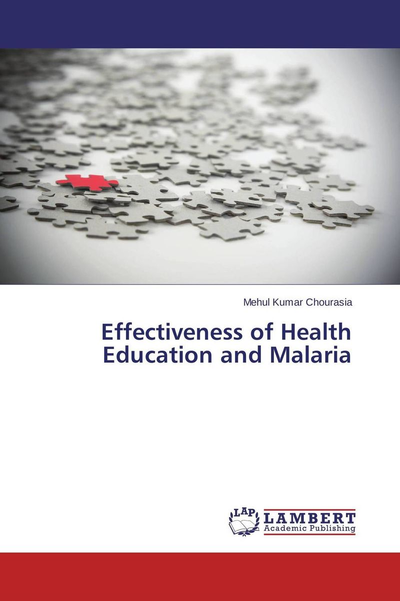 Effectiveness of Health Education and Malaria health awareness among continuing education workers