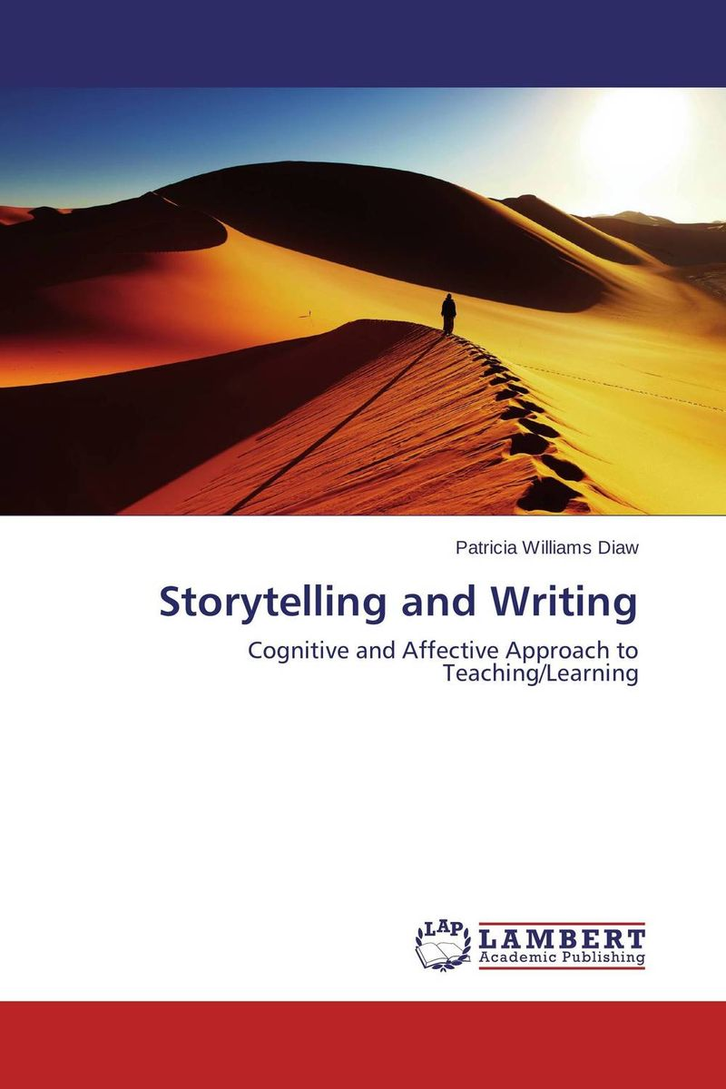 Storytelling and Writing new ways of seeing and storytelling