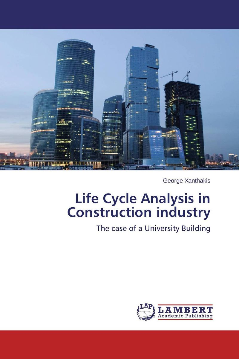 Life Cycle Analysis in Construction industry an economic analysis of the environmental impacts of livestock grazing