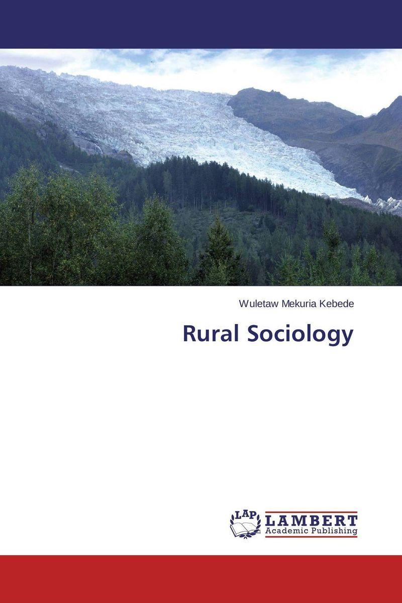 Rural Sociology social function of folk poetry