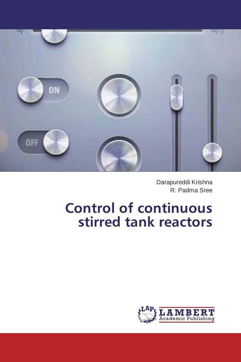 Control of continuous stirred tank reactors fuzzy logic control of continuous stirred tank reactor cstr page 9