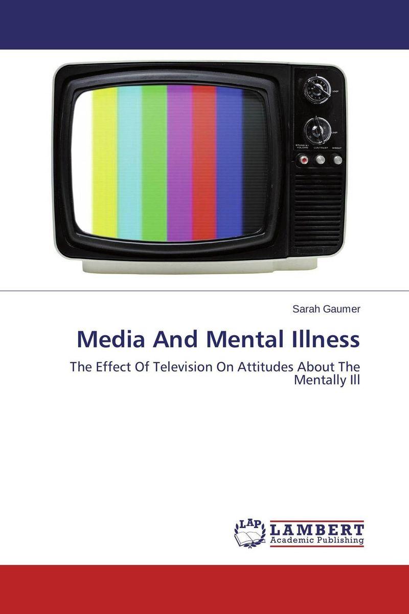Media And Mental Illness the insanity defense mental illness media and high profile crimes