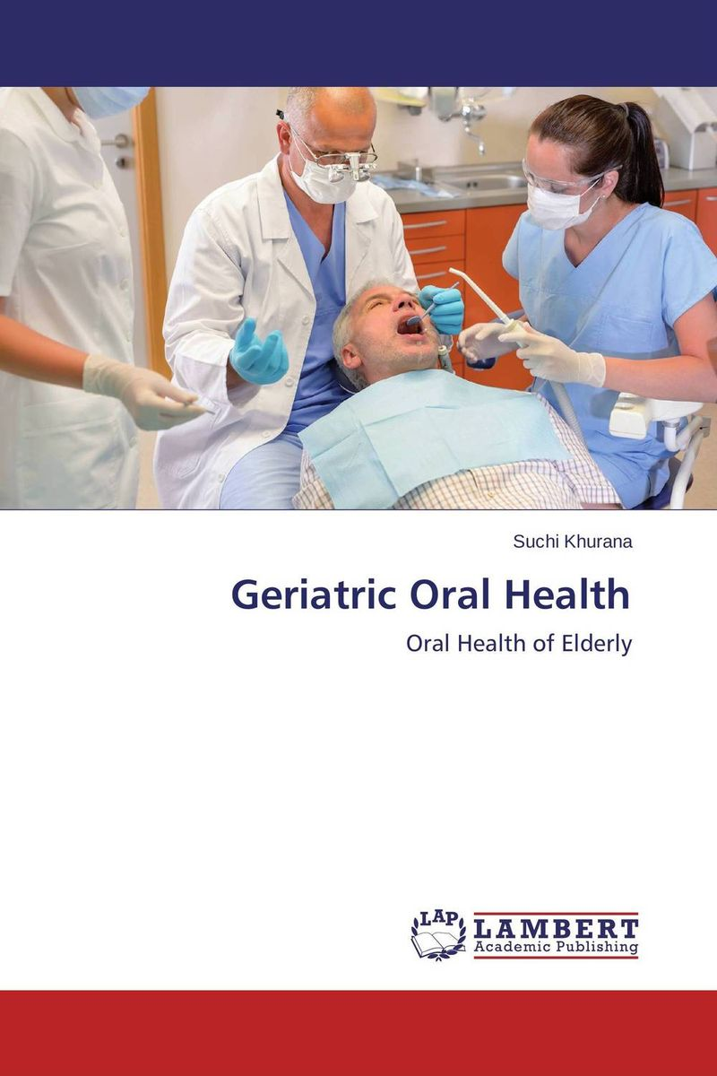 Geriatric Oral Health prostate health devices is prostate removal prostatitis mainly for the prostate health and prostatitis health capsule