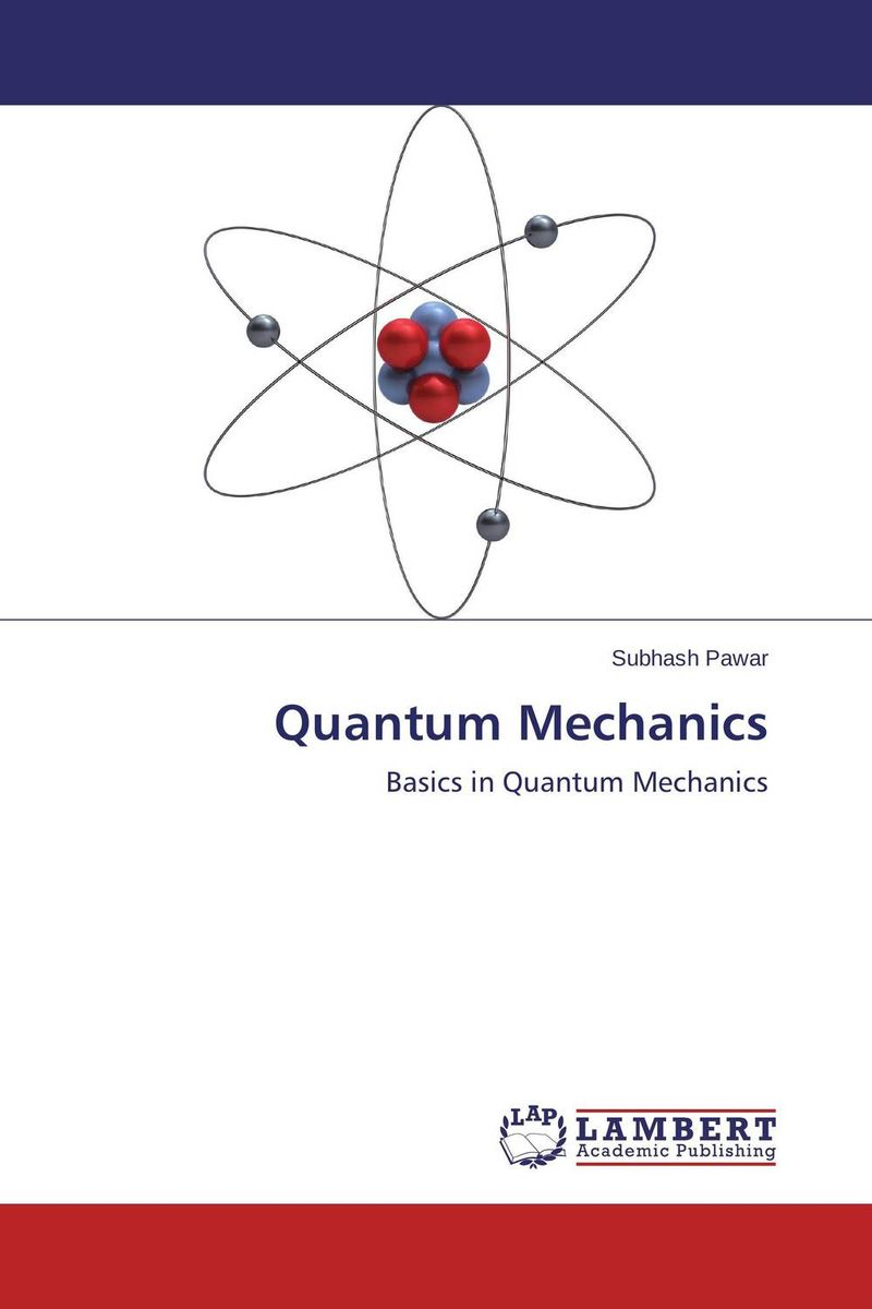 Quantum Mechanics the ladder operator method in quantum mechanics