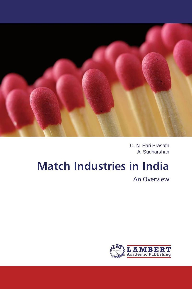 Match Industries in India