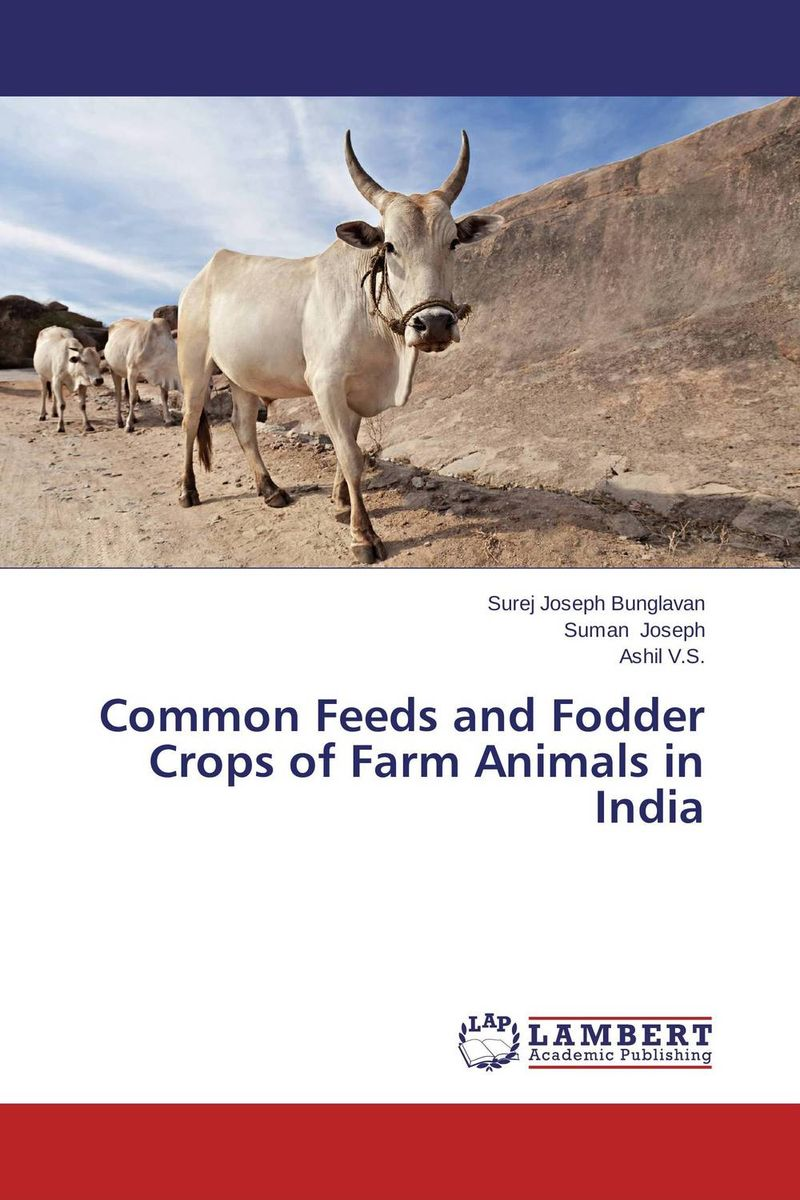 Common Feeds and Fodder Crops of Farm Animals in India ce emc lvd fcc 3g h ozonizer for livestock farm