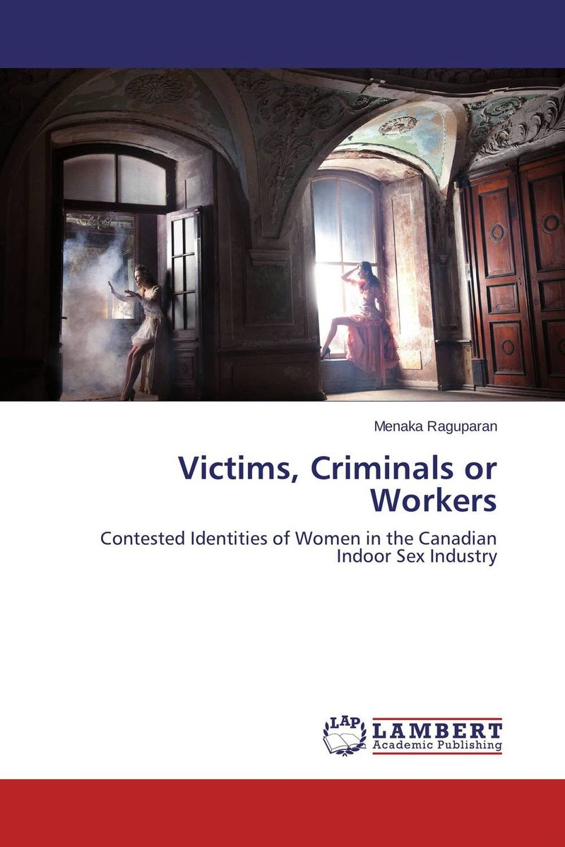 Victims, Criminals or Workers voluntary associations in tsarist russia – science patriotism and civil society