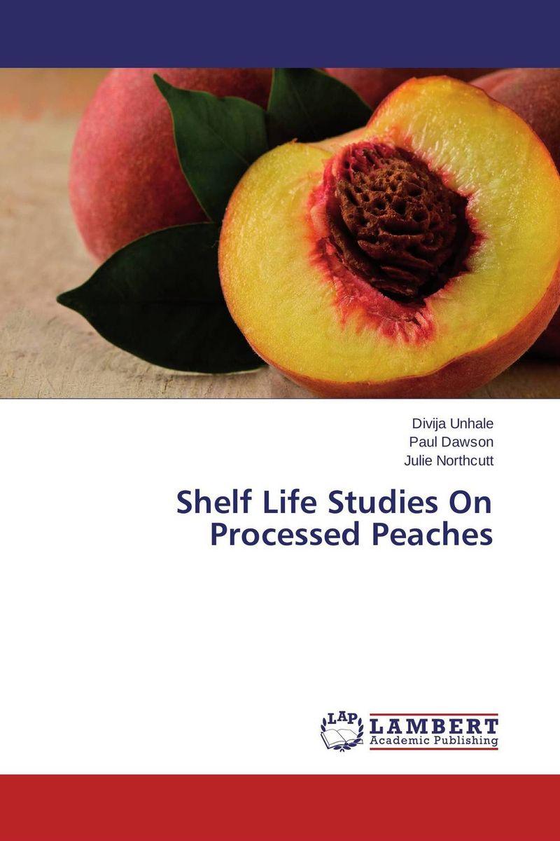 Shelf Life Studies On Processed Peaches abm sharif hossain and fusao mizutani dwarfing peach trees grafted on vigorous rootstocks