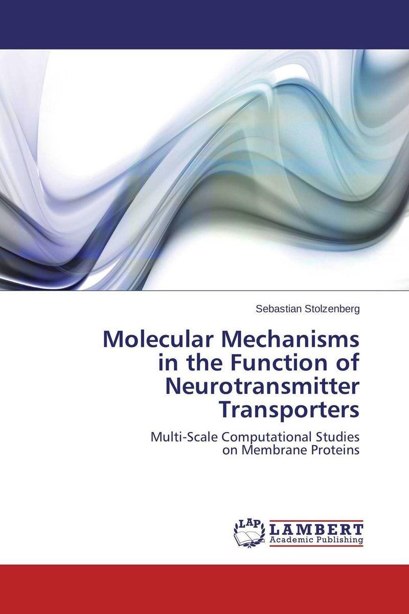 Molecular Mechanisms in the Function of Neurotransmitter Transporters purnima sareen sundeep kumar and rakesh singh molecular and pathological characterization of slow rusting in wheat