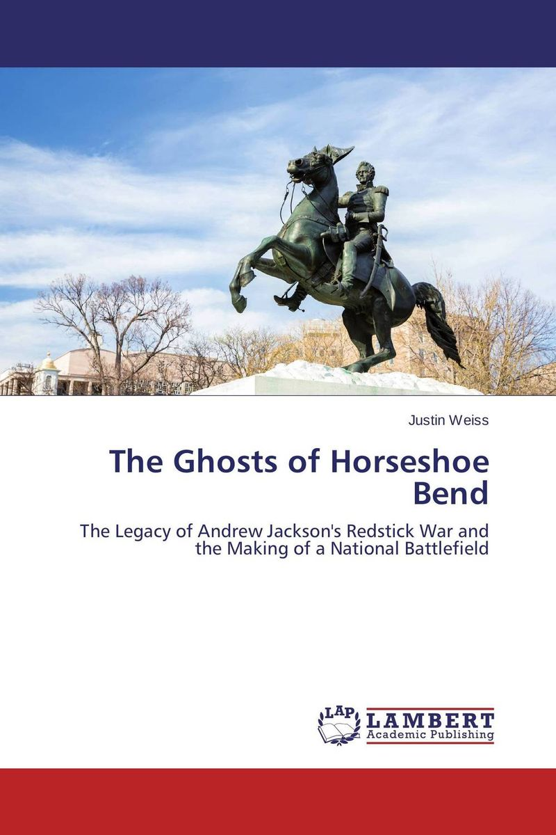 The Ghosts of Horseshoe Bend painted by a distant hand – mimbres pottery of the american southwest
