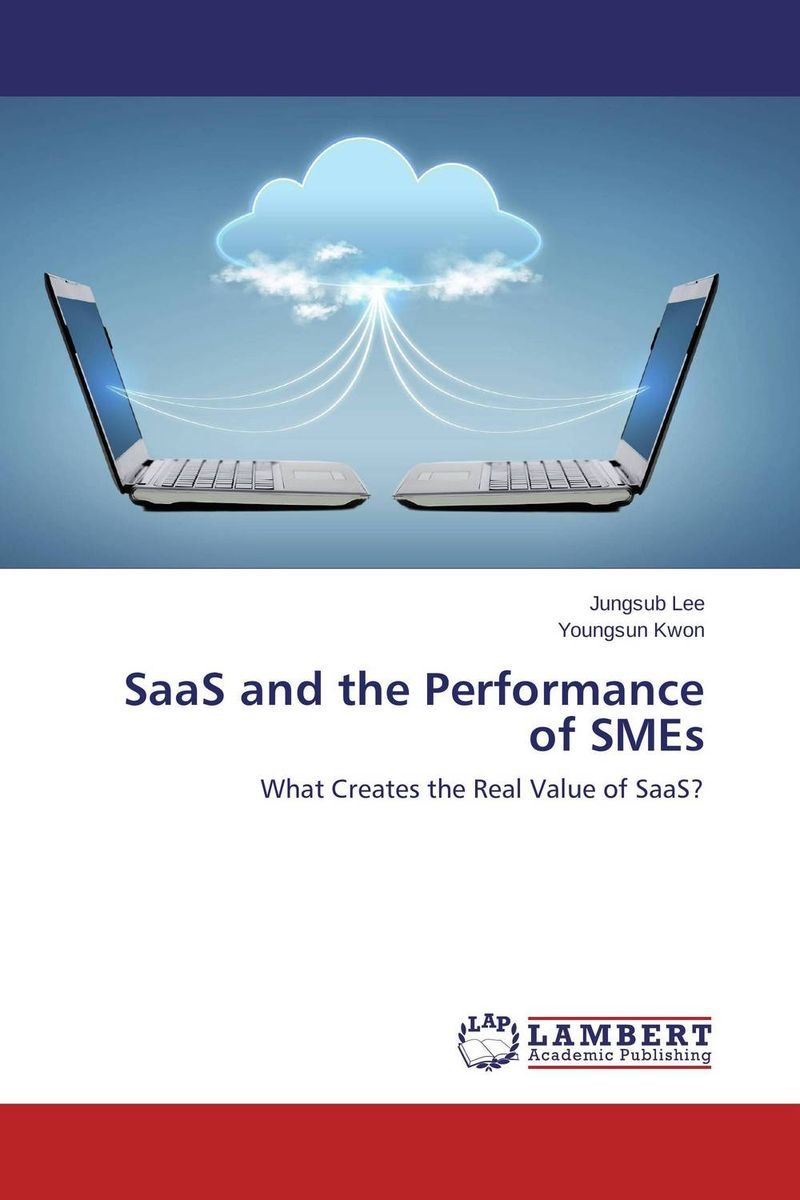 SaaS and the Performance of SMEs eric hehman success and succession unlocking value power and potential in the professional services and advisory space