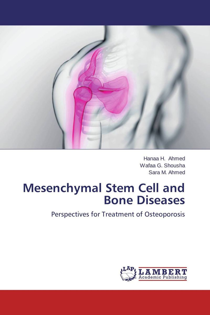 Mesenchymal Stem Cell and Bone Diseases therapeutic management of infertility in cattle