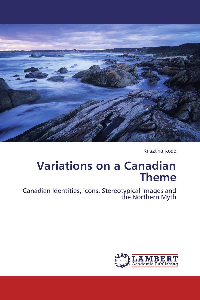 Variations on a Canadian Theme the snowbird poems canadian literature