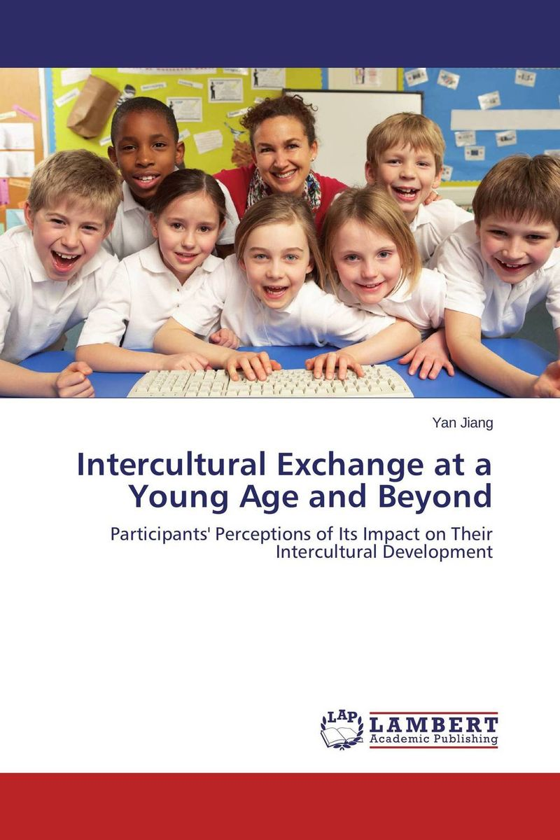 Intercultural Exchange at a Young Age and Beyond ayman nazzal translation as a hyponym of an intercultural communication encounter
