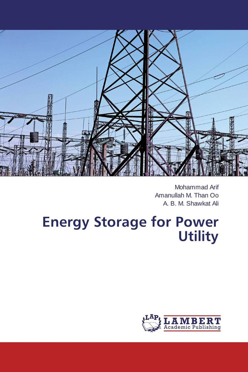 Energy Storage for Power Utility the integration of ethnic kazakh oralmans into kazakh society