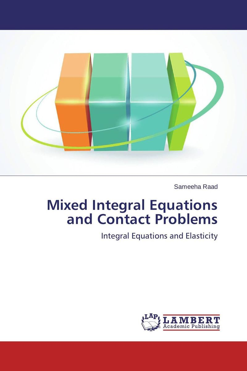 Mixed Integral Equations and Contact Problems collocation methods for volterra integral and related functional differential equations