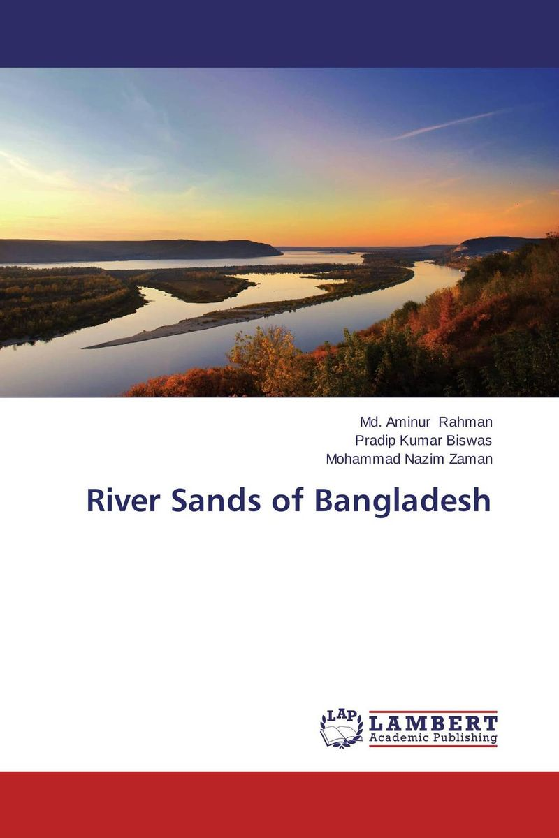 River Sands of Bangladesh segal business writing using word processing ibm wordstar edition pr only