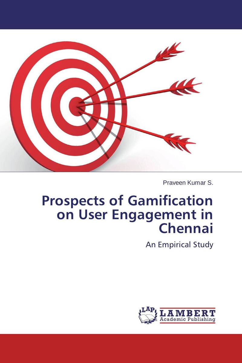 Prospects of Gamification on User Engagement in Chennai prospects of citrus producers and marketing in pakistani california