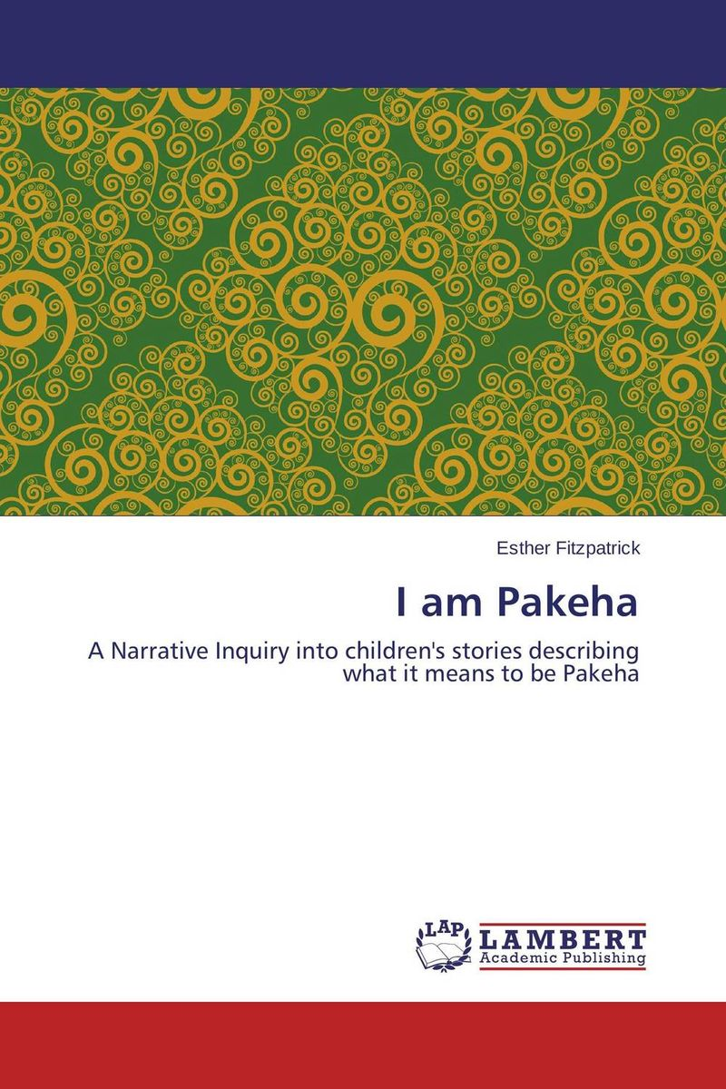 I am Pakeha visual style and constructing identity in the hellenistic world