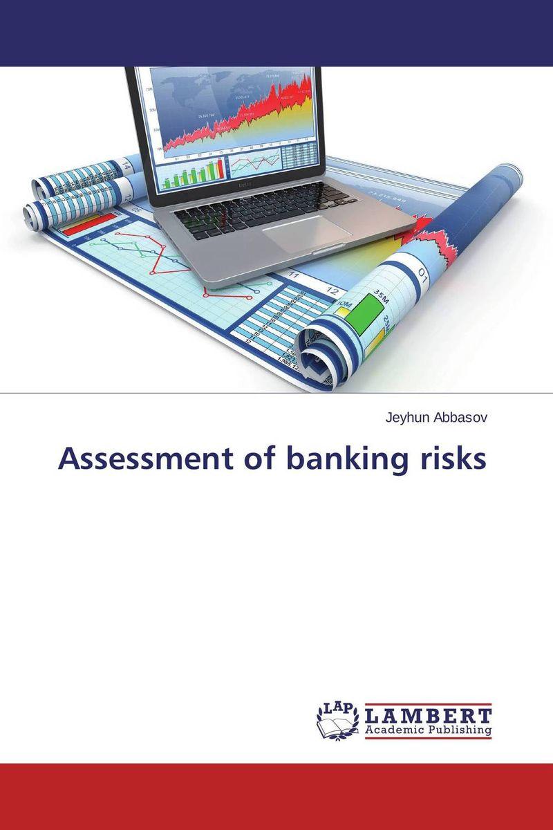Assessment of banking risks a sobering book explanation of the book of ecclesiastes