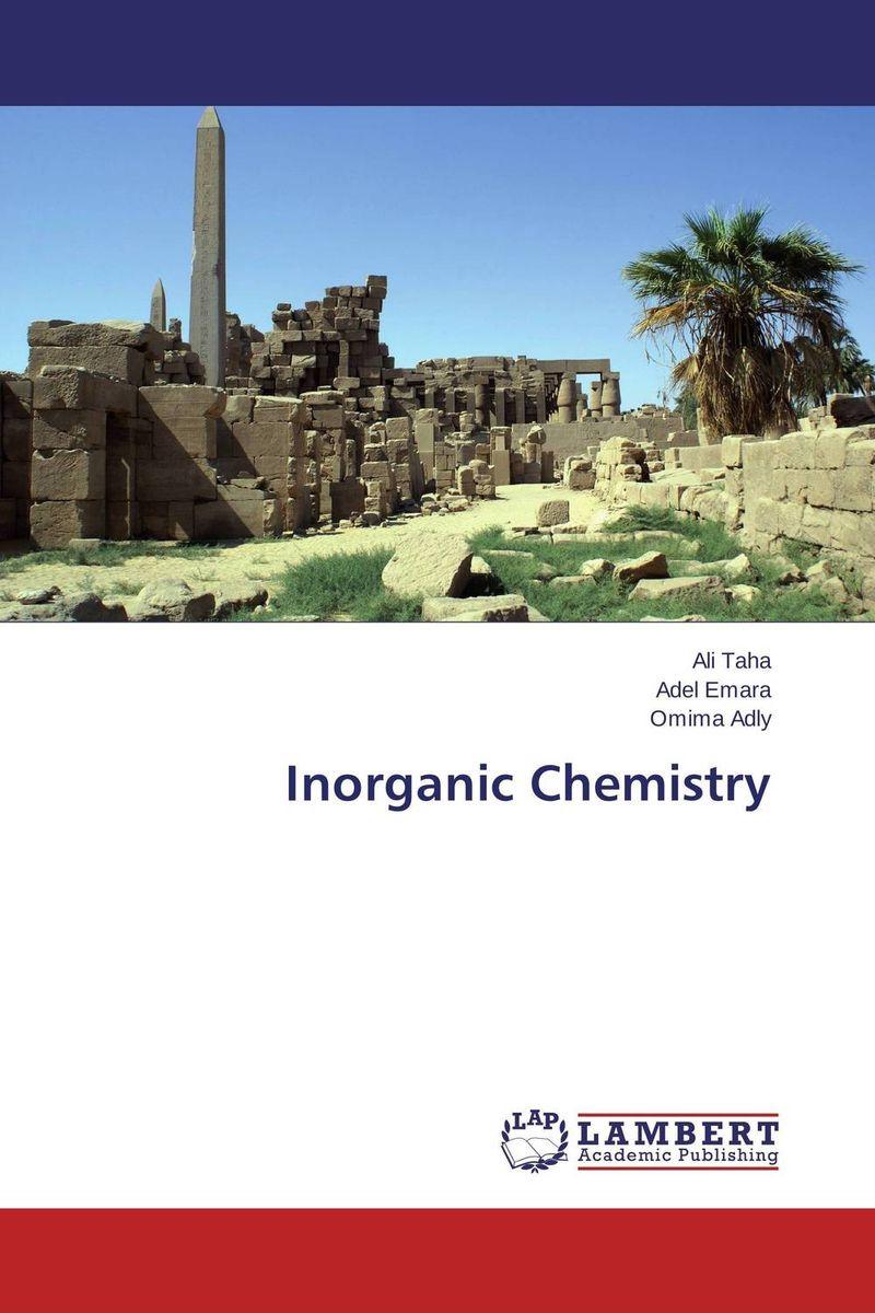 Inorganic Chemistry rakesh kumar amrit pal singh and sangeeta obrai computational and solution studies of cu ii ions with podands