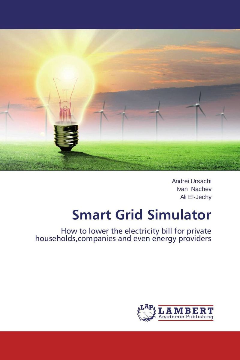 Smart Grid Simulator the valves are self acting i e they operate without the supply of auxiliary energy such as electricity or compressed air
