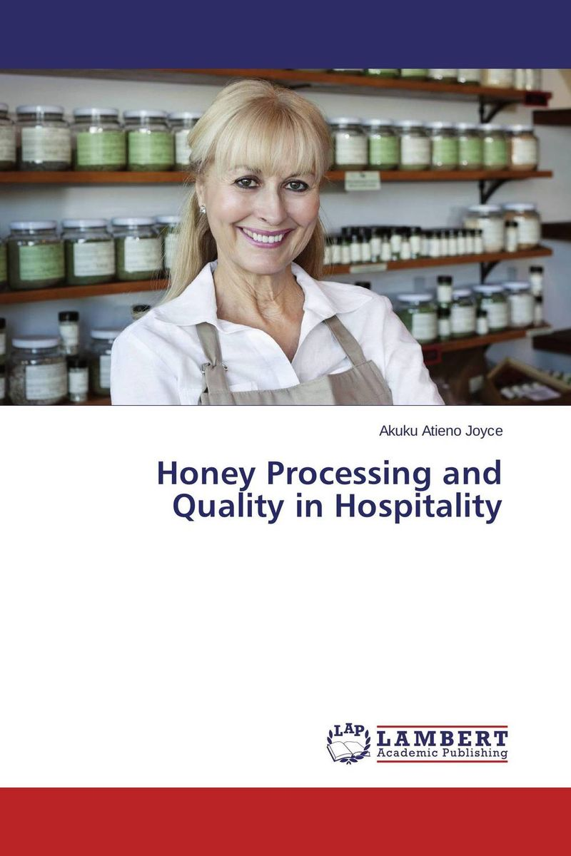 Honey Processing and Quality in Hospitality honey bee products 12 frame electric honey extractor with higher quality