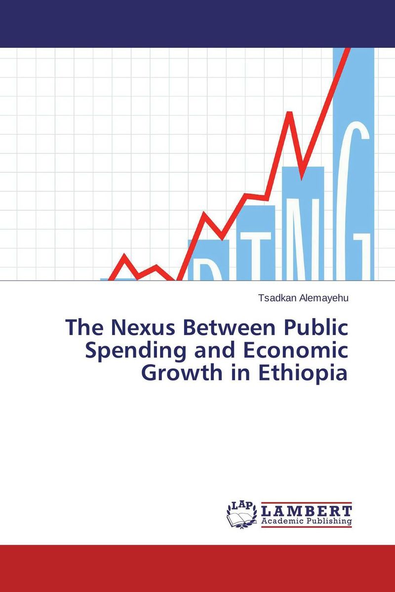 The Nexus Between Public Spending and Economic Growth in Ethiopia t omay energy consumption and economic growth evidence from nonlinear panel cointegration and causality tests