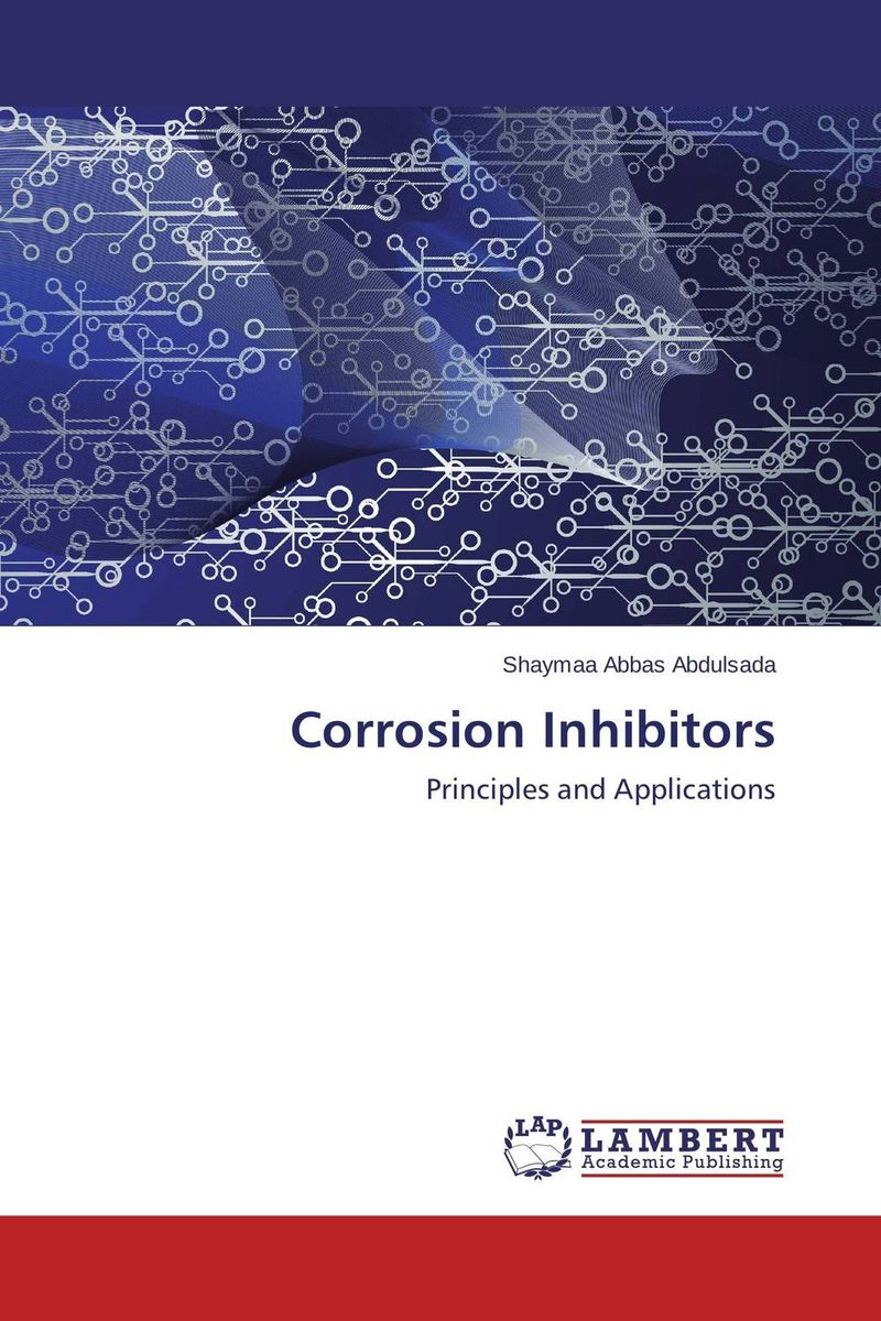 Corrosion Inhibitors moahmed ghoniem corrosion inhibitors for archaeological copper