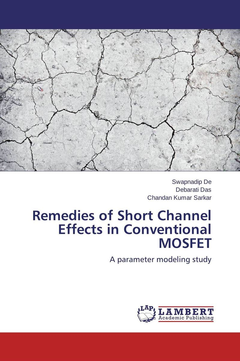 Remedies of Short Channel Effects in Conventional MOSFET triple metal double gate tm dg mosfet
