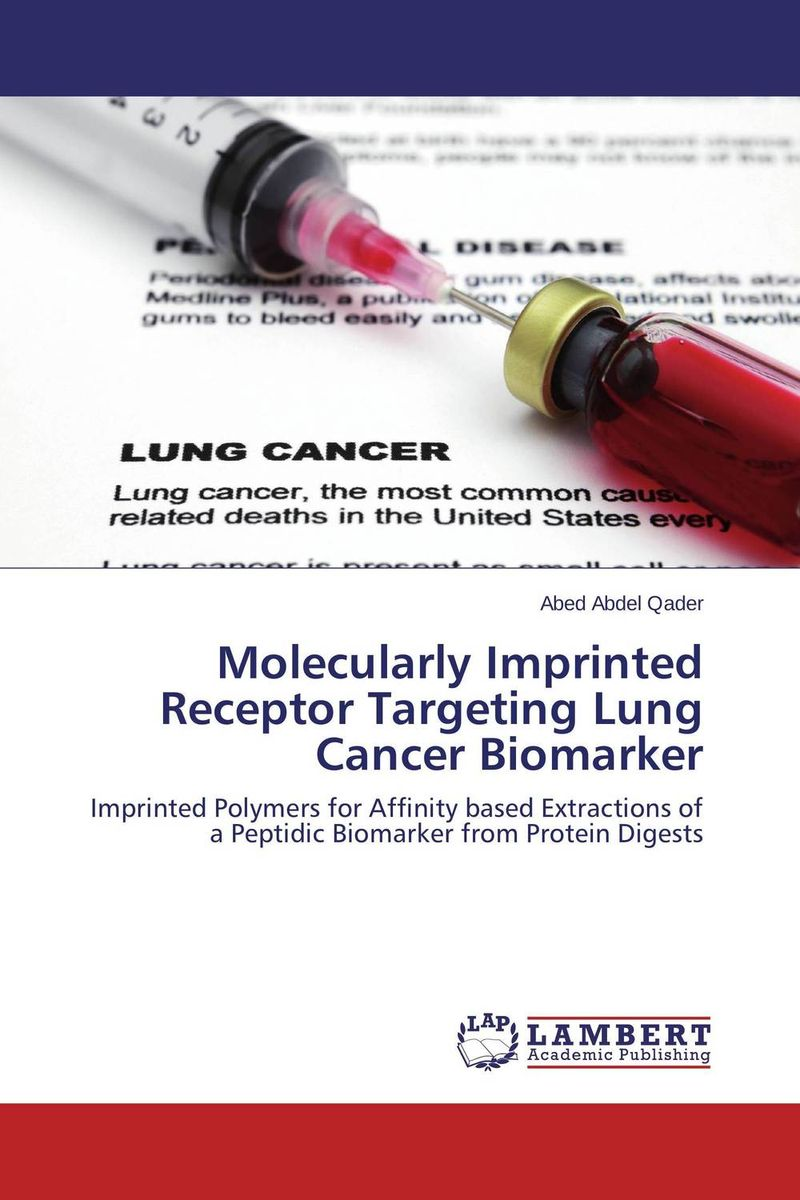 Molecularly Imprinted Receptor Targeting Lung Cancer Biomarker wi fi адаптер asus usb ac51