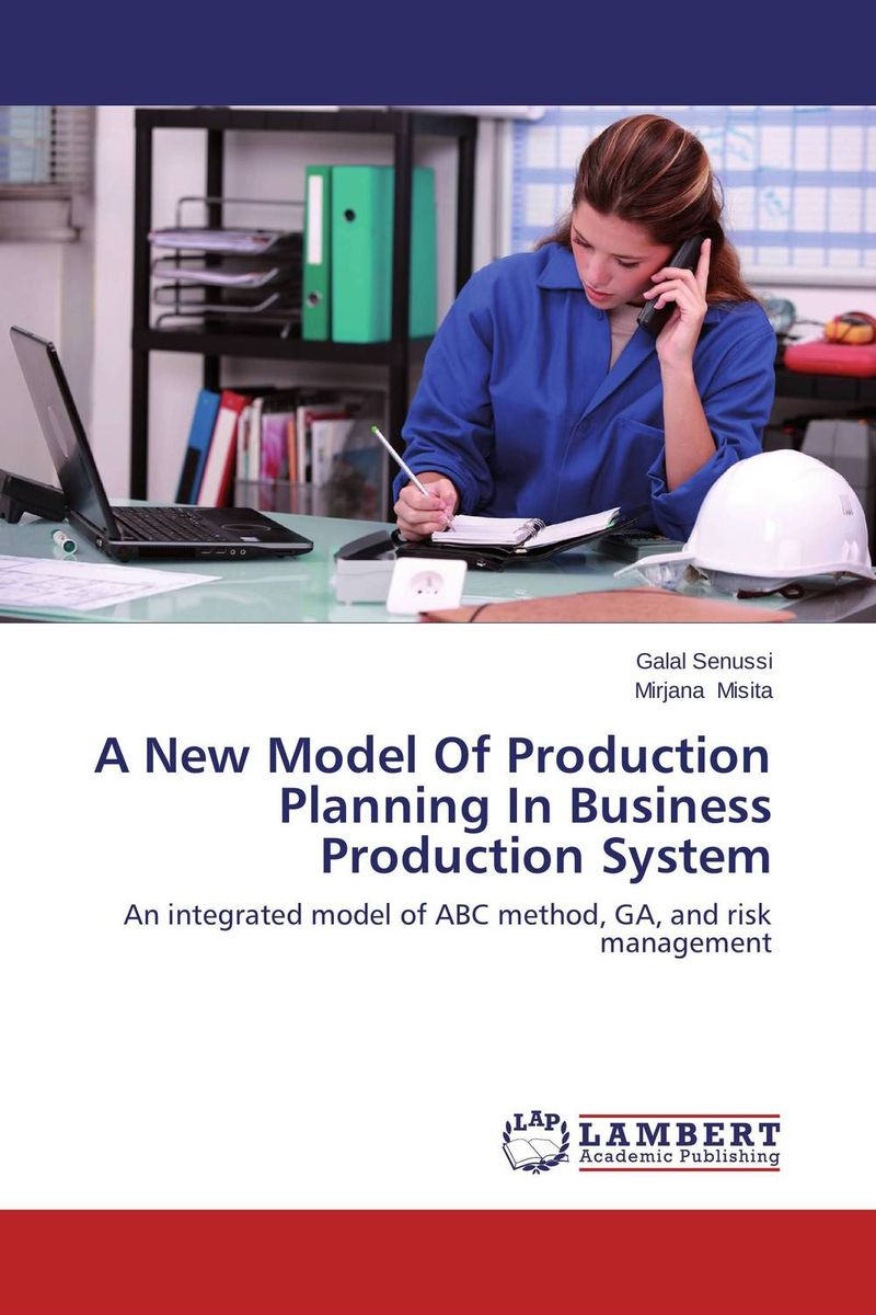 A New Model Of Production Planning In Business Production System c maloney j back to the land arthurdale fdr s new deal and the costs of economic planning