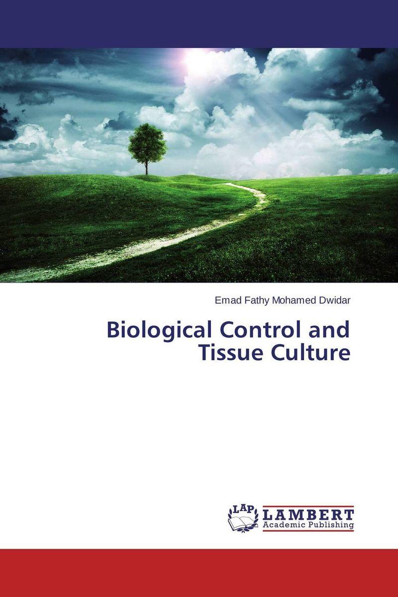 Biological Control and Tissue Culture tissue culture of citrus reticulata blanco kinnow