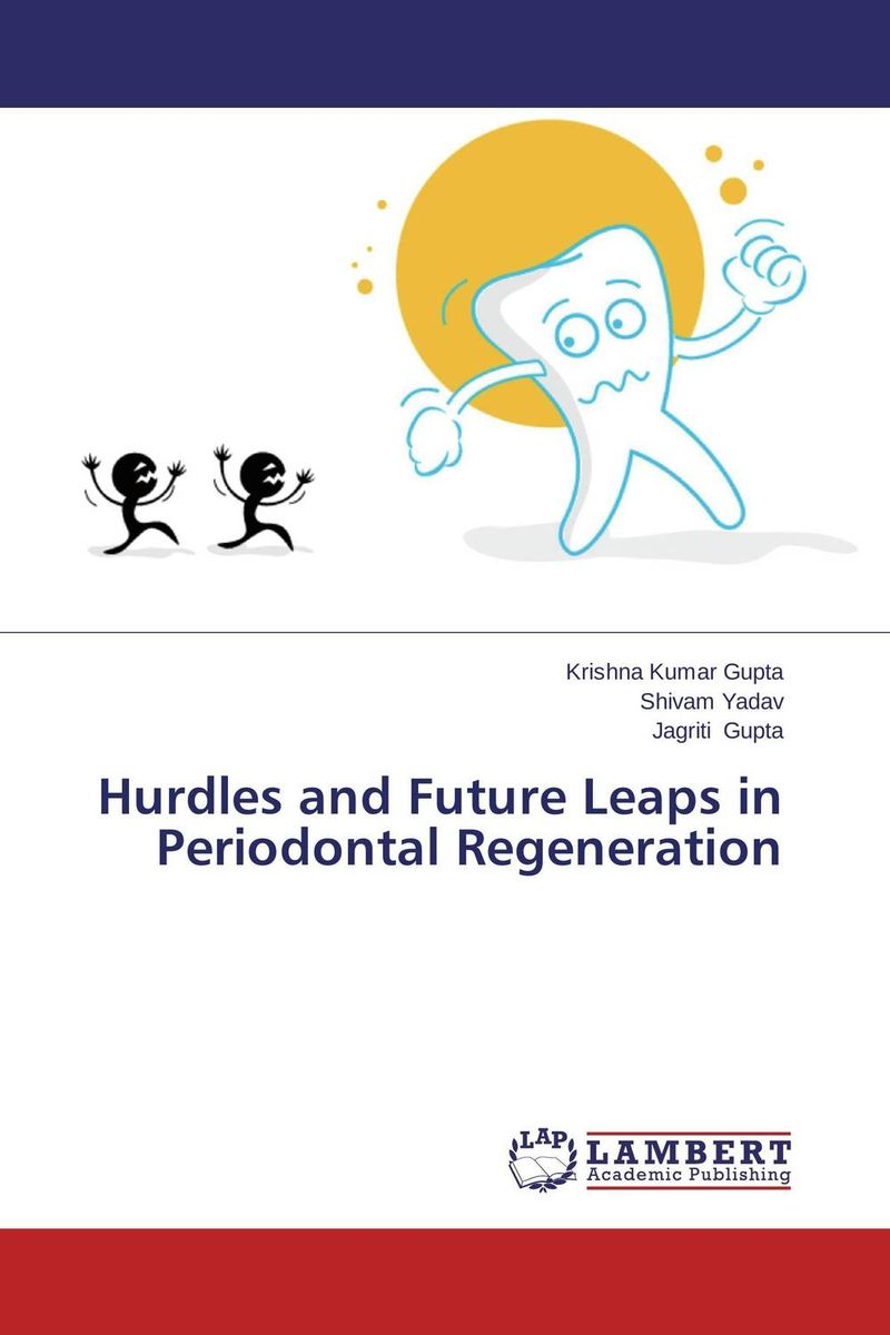 Hurdles and Future Leaps in Periodontal Regeneration the teeth with root canal students to practice root canal preparation and filling actually