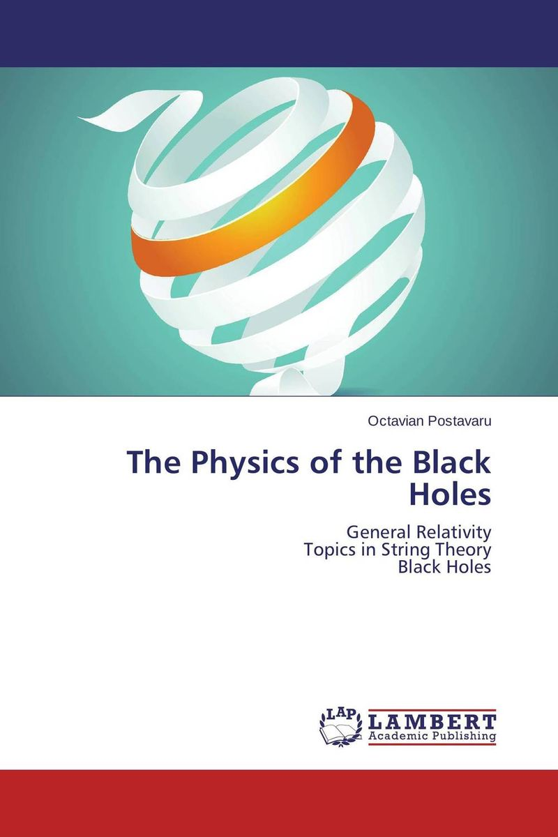 The Physics of the Black Holes kubo and the two strings the junior novel