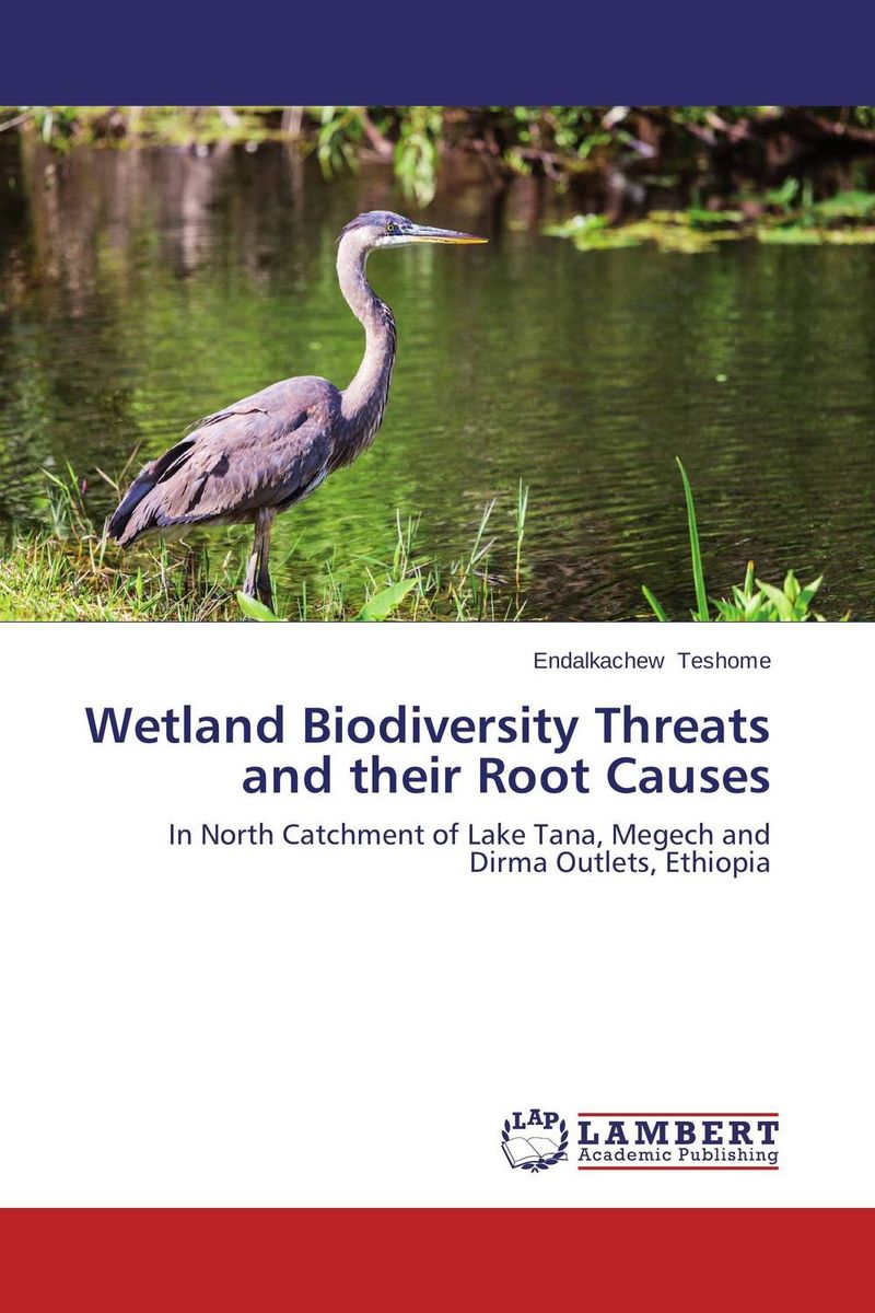 Wetland Biodiversity Threats and their Root Causes the teeth with root canal students to practice root canal preparation and filling actually