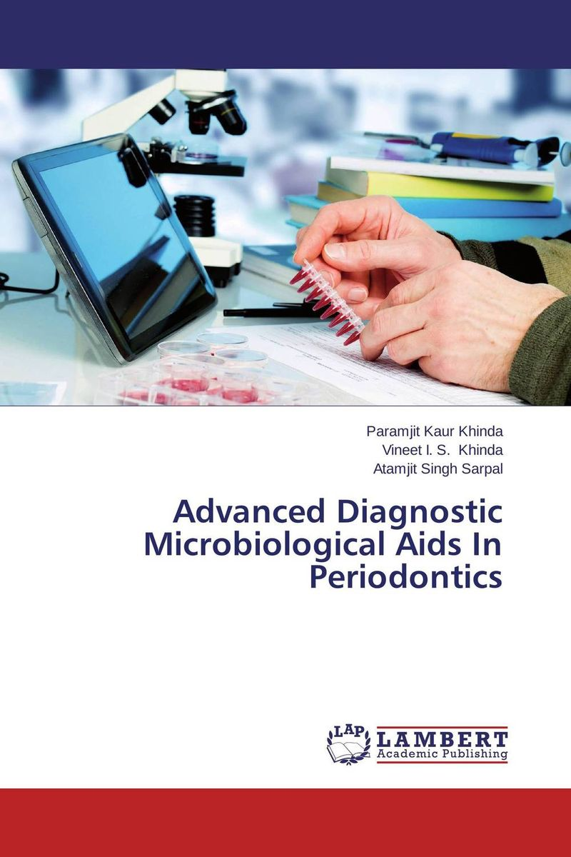 Advanced Diagnostic Microbiological Aids In Periodontics diagnostic aids in potentially malignant disorders and malignancies