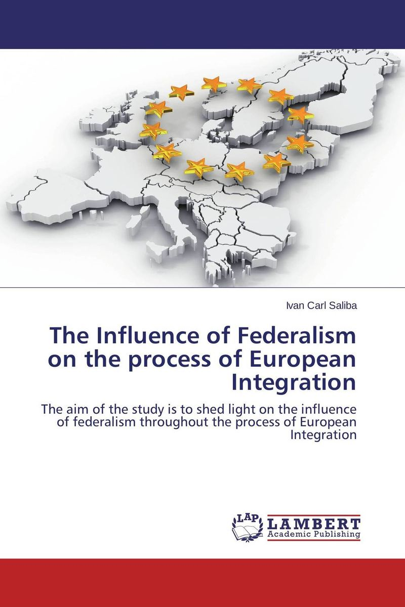 The Influence of Federalism on the process of European Integration the integration of ethnic kazakh oralmans into kazakh society