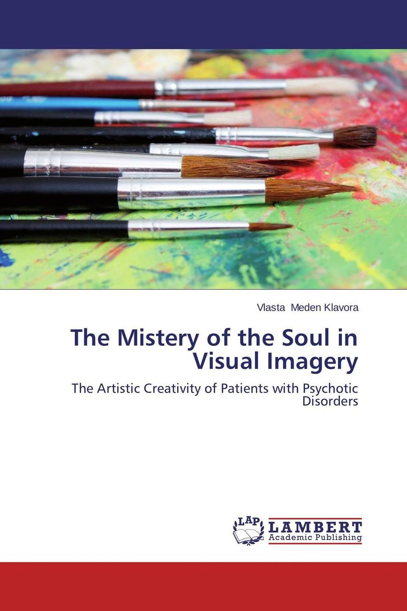 The Mistery of the Soul in Visual Imagery the art of noise art of noise at the end of the century 2 cd dvd