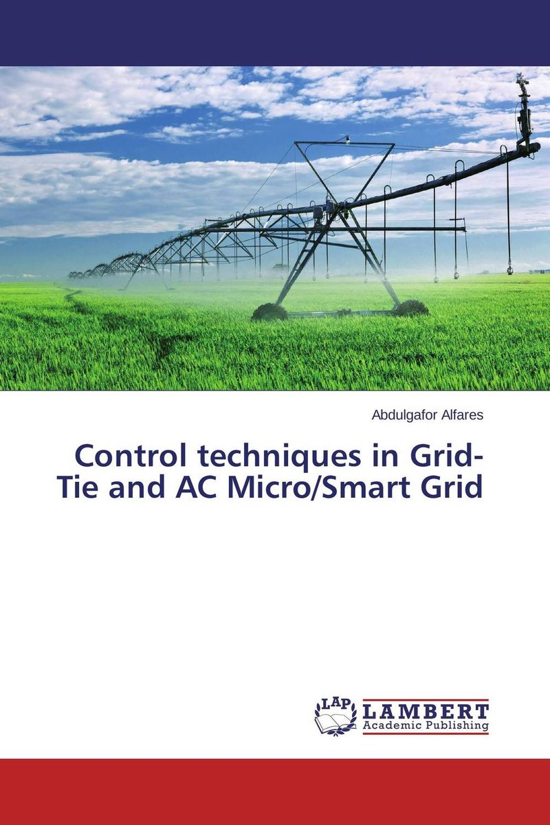 Control techniques in Grid-Tie and AC Micro/Smart Grid micro inverters on grid tie with mppt function 600w home solar system dc22 50v input to ac output for countries standard use