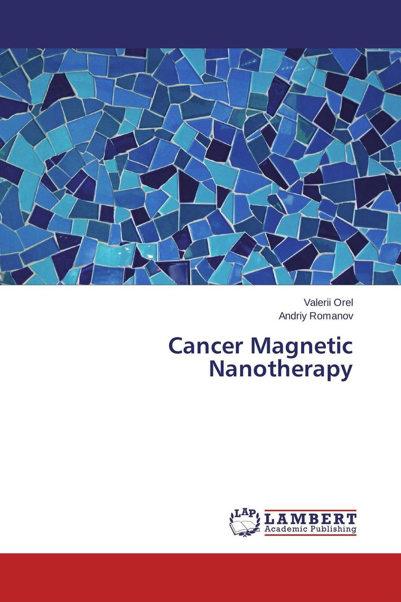 Cancer Magnetic Nanotherapy antitumor activity of mussaenda philippica in colon and breast cancer