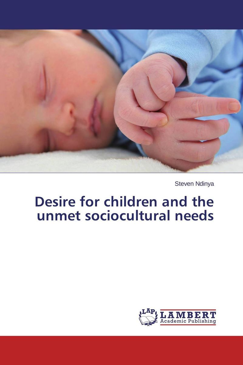 Desire for children and the unmet sociocultural needs teenagers and their counseling needs