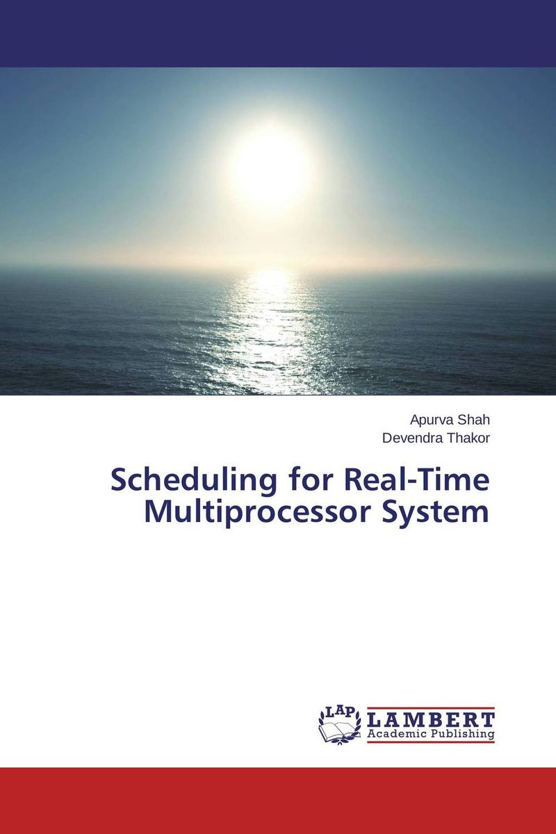 Scheduling for Real-Time Multiprocessor System modifed artificial bee colony algorithm for job scheduling problem