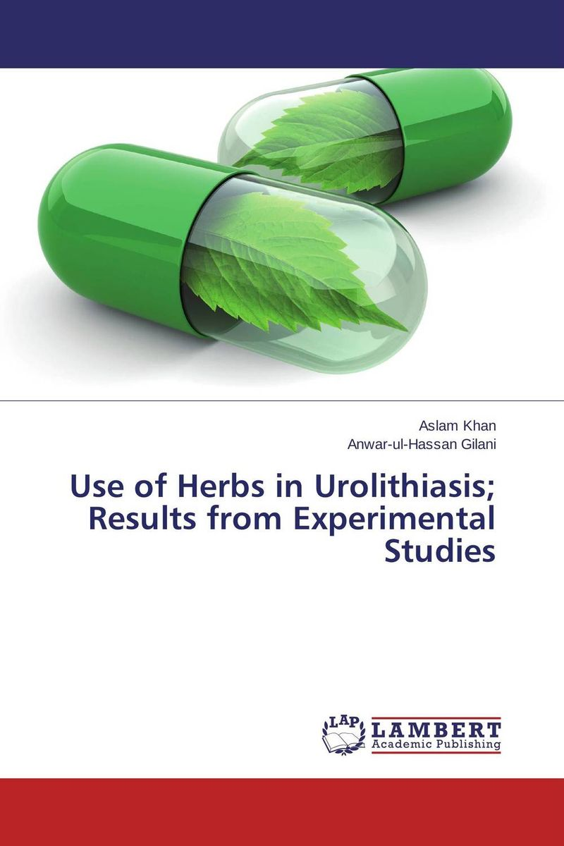 Use of Herbs in Urolithiasis; Results from Experimental Studies arcade ndoricimpa inflation output growth and their uncertainties in south africa empirical evidence from an asymmetric multivariate garch m model