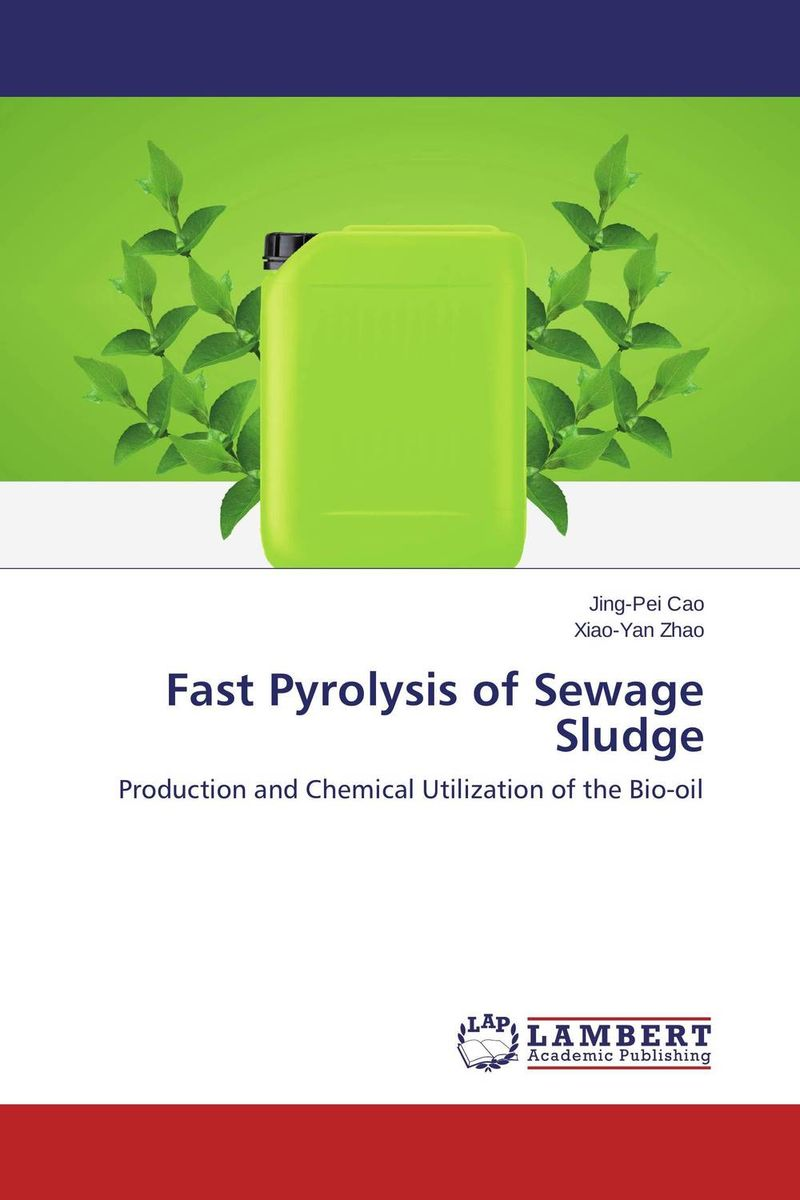 Fast Pyrolysis of Sewage Sludge oil separator integrates well the different techniques of oil separation in the design of its products