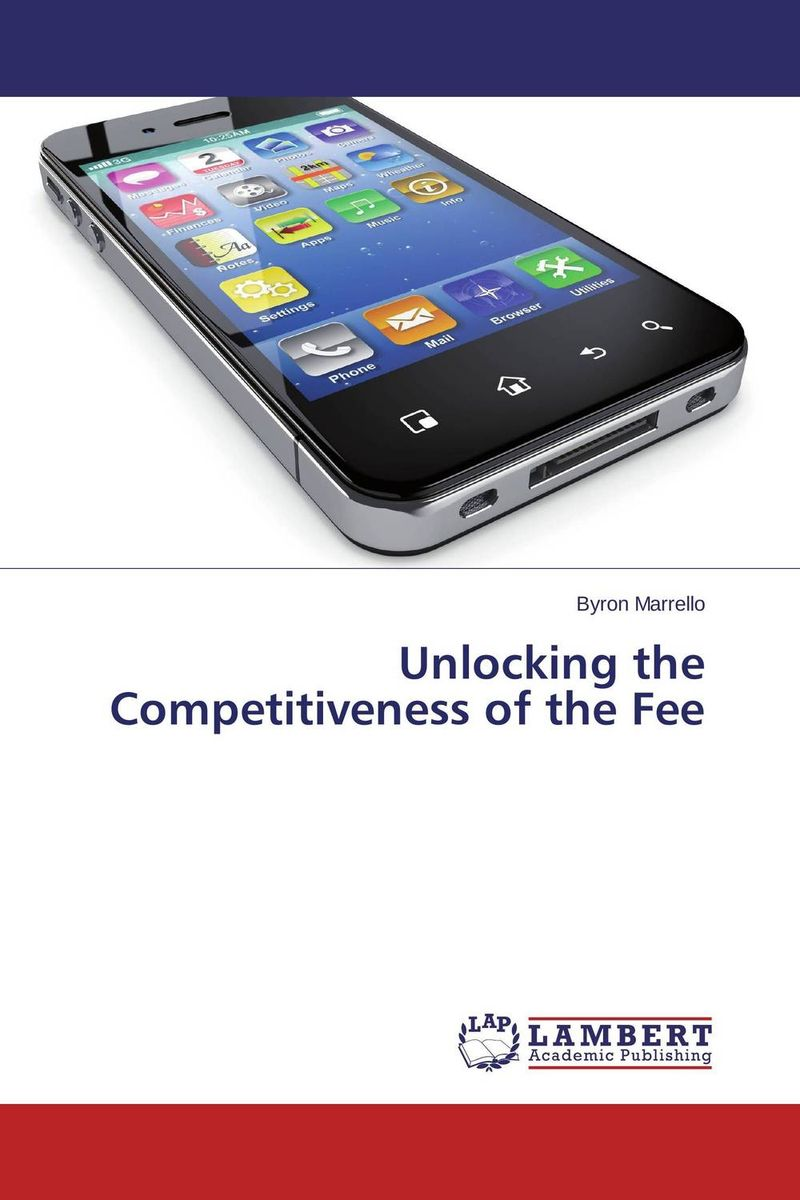 Unlocking the Competitiveness of the Fee eric holtzclaw v laddering unlocking the potential of consumer behavior
